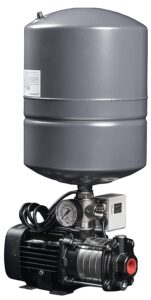 best water booster pump for home